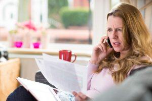 Common Consumer Pitfalls on a High Deductible Health Plan