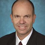 David J. Drewitz