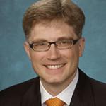 Eugene F. Tharalson
